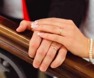 معیارهای مناسب فاصله سنی برای ازدواج