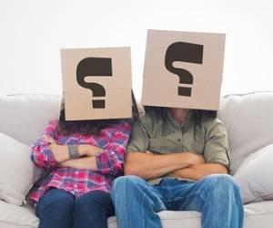 سوالات جنسی در دوران نامزدی