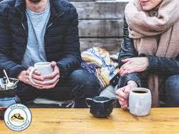 با اضطراب روزهای آخر دوران نامزدی چگونه کنار بیاییم؟