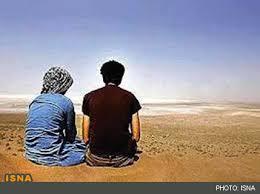 پرسشهایی جهت شناخت بیشتر قبل از ازدواج