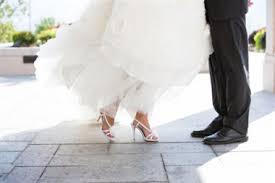 اختلاف قد زوجین ، فواید و مضرات