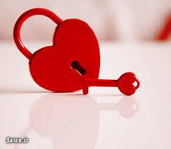 عشق یکطرفه چیست و در عشق های یک طرفه چه باید کرد؟